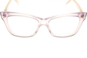 Full-rim Cat Eye frames in lavender (CD3269 3KI/15), P10,405, Dior