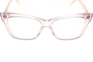 Full-rim Cat Eye frames in lavender (CD3269 3KI/15), P10,405, Dior