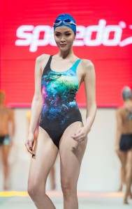 Speedo Competitive Collection