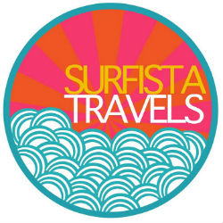 SurfistaTravels