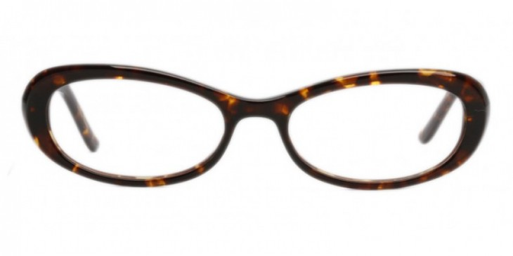 Cat Whisperer in tortoiseshell, P1,995, Four Eyes