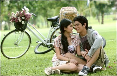 Photo from I've Fallen For You distributed by Star Cinema