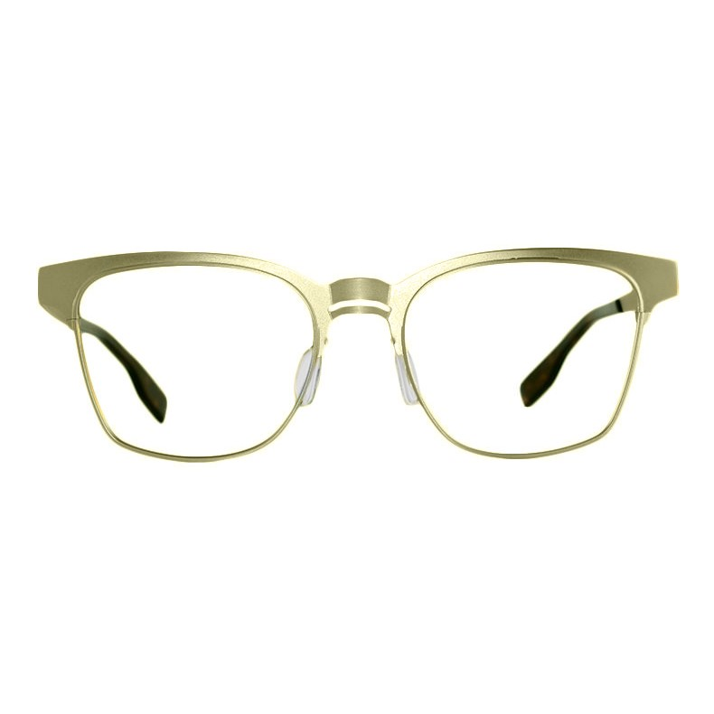 6 tips to help you find the pair of glasses