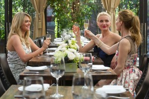 Image from <em>The Other Woman</em>courtesy of 20th Century Fox