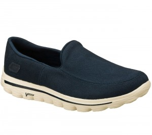 Men's GOWalk 2 - Maine, P3,995, Skechers