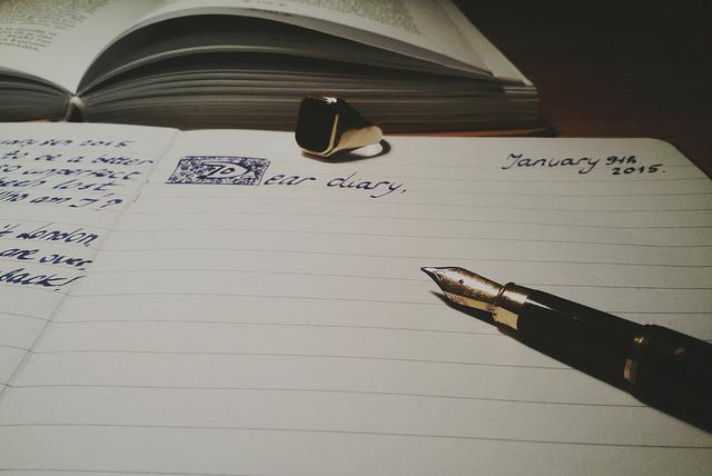 diary4
