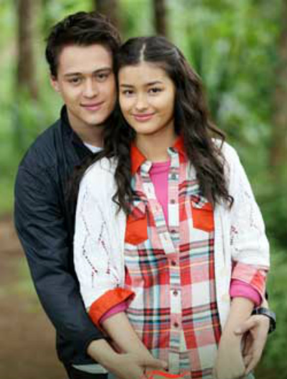 Photo from Forevermore
