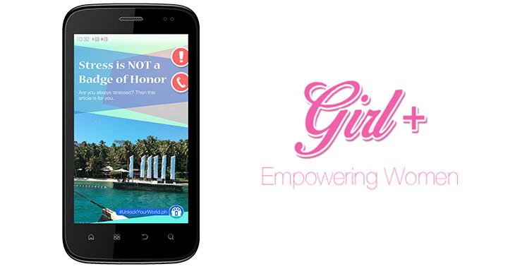 girl-plus-app2