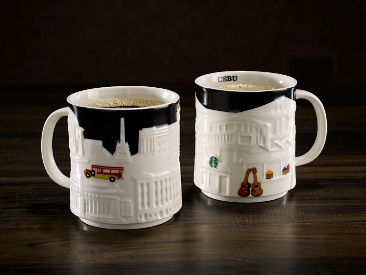 starbucks-relief-mug-manila-cebu