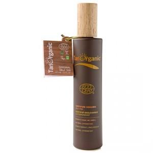 Tan Organic Original Self Tan, P1,725