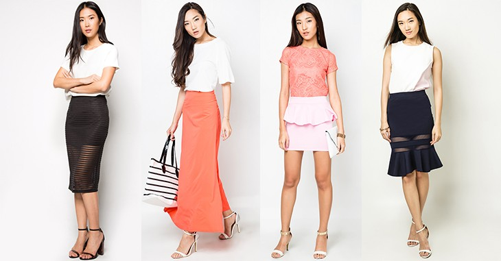 guide-to-skirts