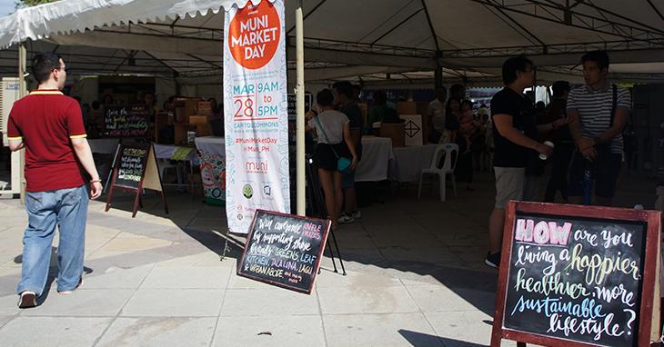 muni-market-day