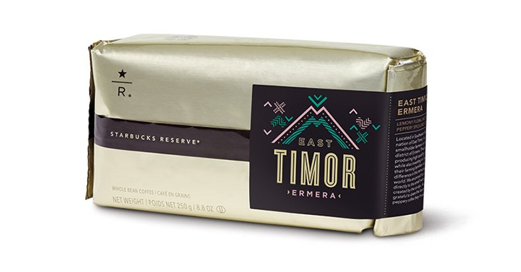 starbucks-reserve-summer-2015-east-timor