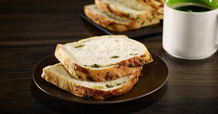 starbucks-summer-2015-sip-go-food-toast