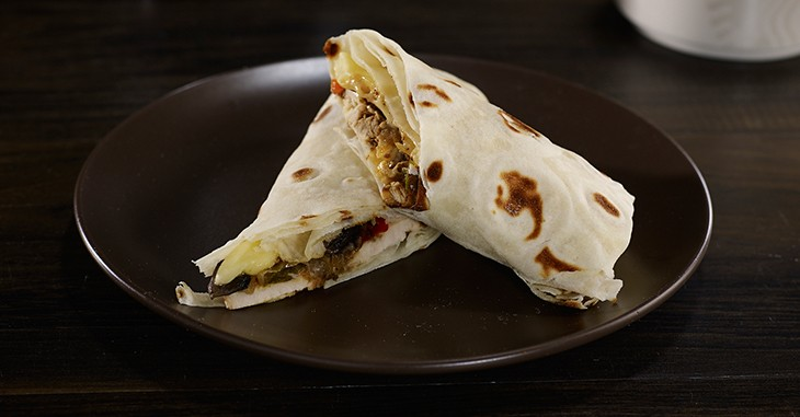 starbucks-summer-2015-sip-go-food-wrap
