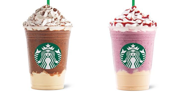 starbucks-summer-2015-sip-go-frappuccinos
