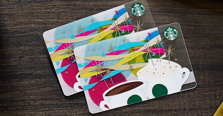 starbucks-summer-2015-sip-go-starbucks-card-celebration2