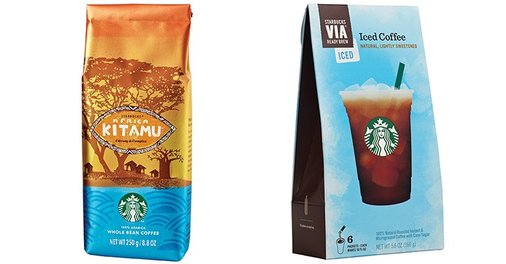 starbucks-summer-2015-sip-go-via-and-wholebean