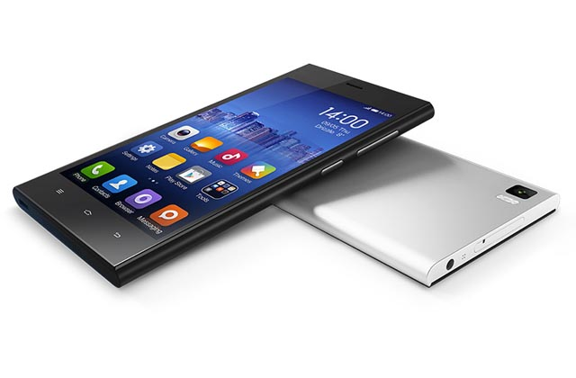 7 Things to Consider When Shopping for a Smartphone