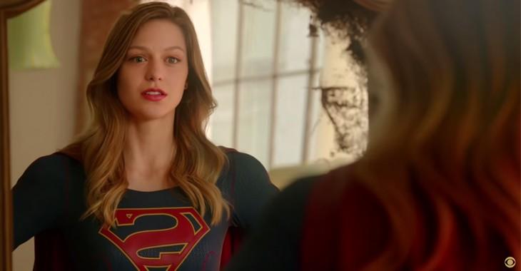 supergirl-CBS