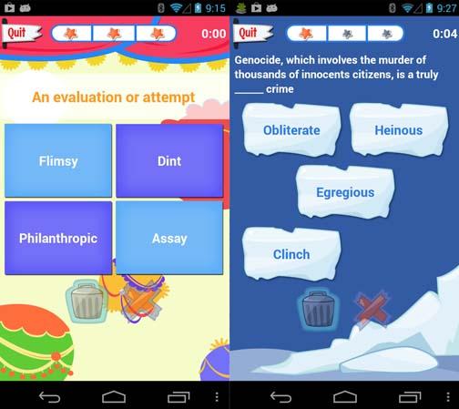 Image via Google Play