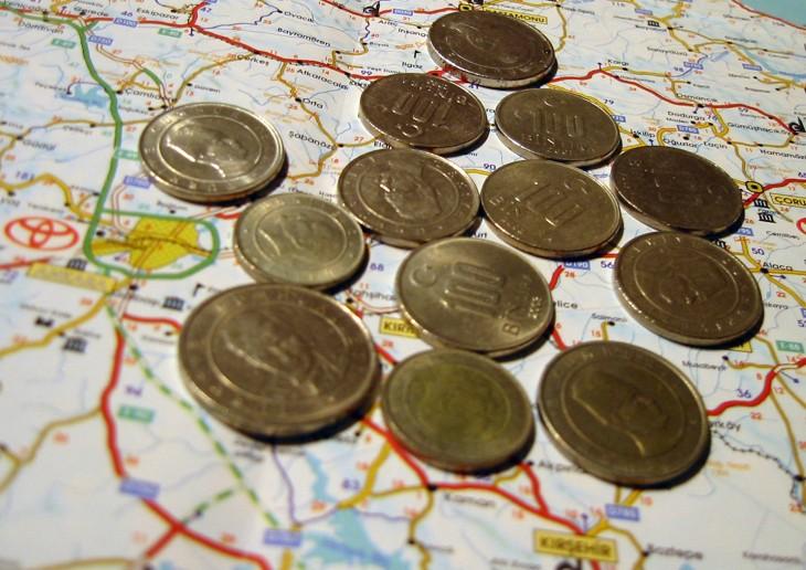 Photo by Eylem Culculoglu via FreeImages.com