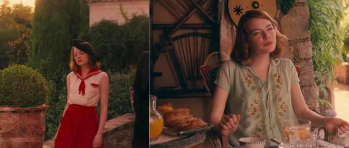 Photos from Magic in the Moonlight (2014) Courtesy of Sony Pictures Classic
