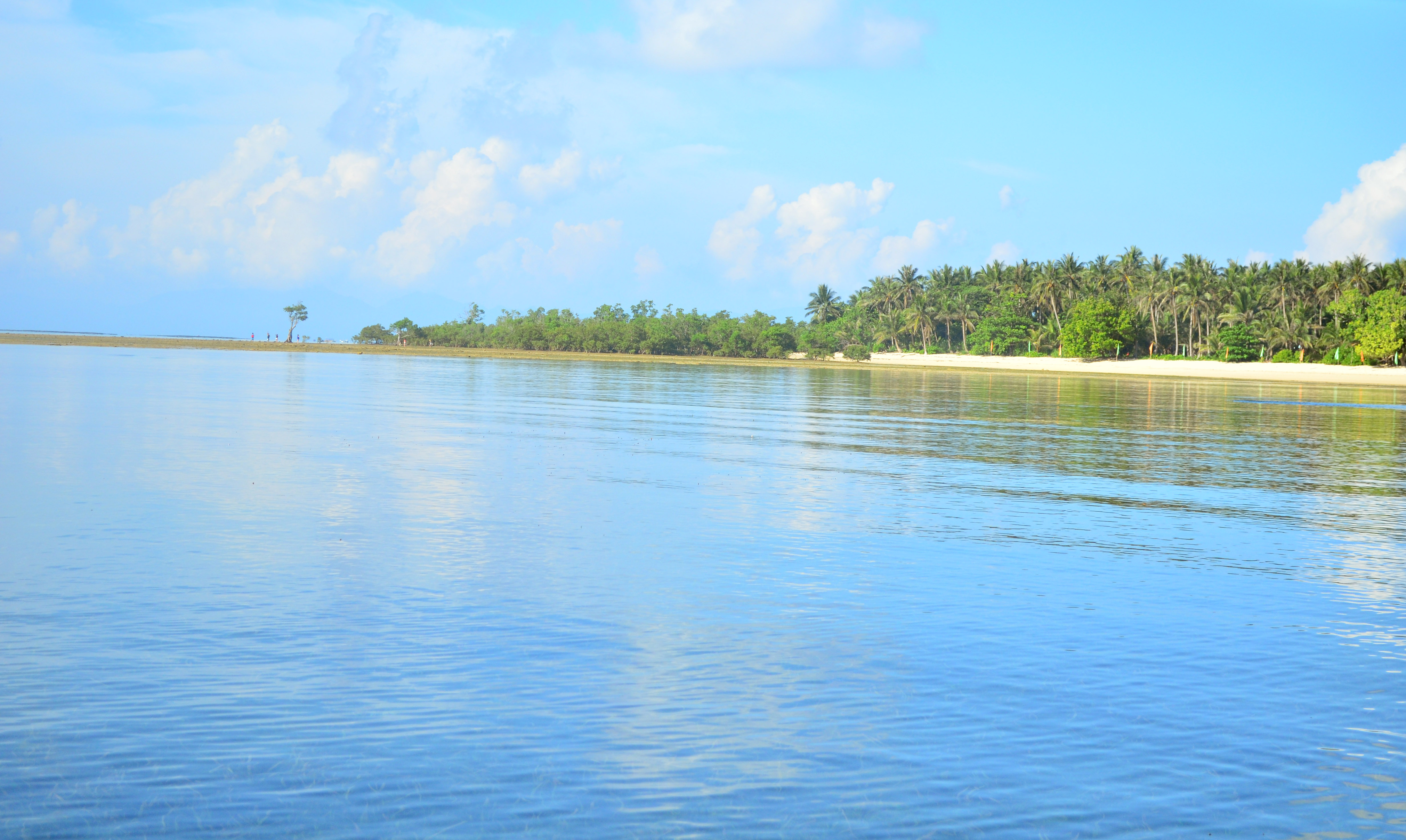 6 Reasons To Visit Cagbalete Island In Quezon Province