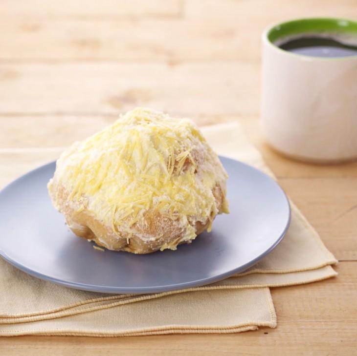 F2_Triple-Cheese-Ensaymada
