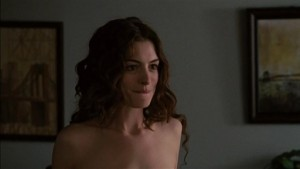 Photo from Love and Other Drugs courtesy of Twentieth Century Fox Film Corporation