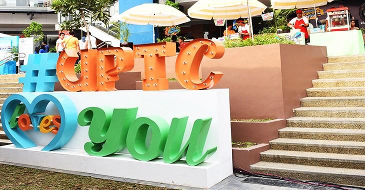 UPTC-00-Photo-6