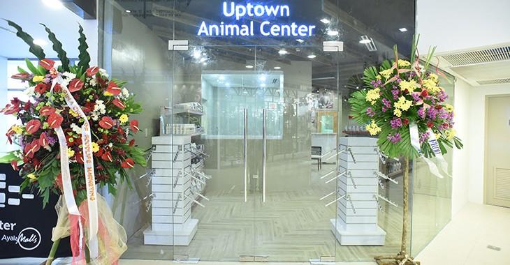 UPTC-06-Pets-Photo-20