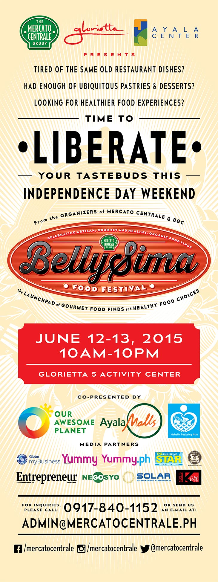 bellysima-food-festival-poster