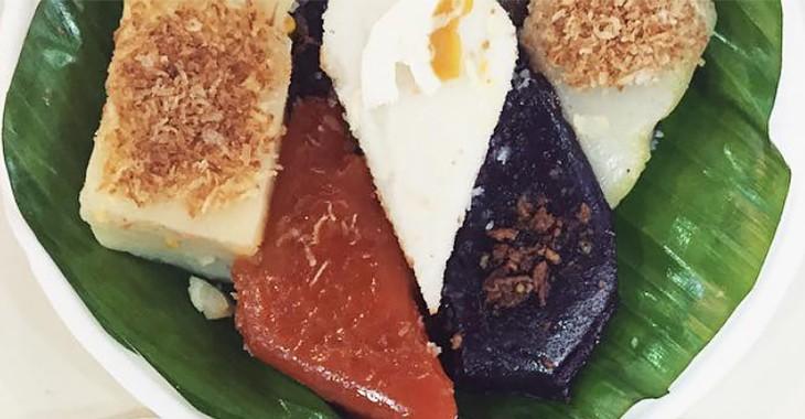 bellysima-food-types-pinoy