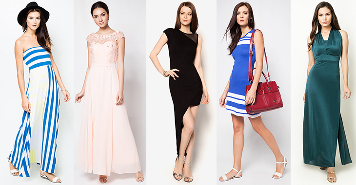 Decoding the Dress Code: Your Guide to Event-Appropriate Fashion