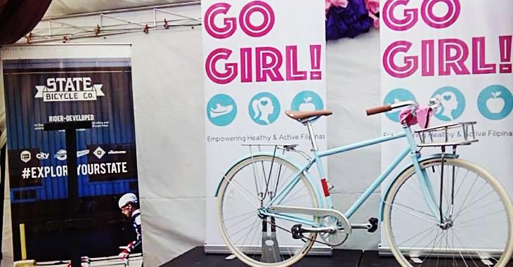 go-girl-expo