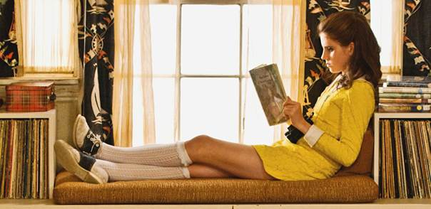 Main image from Moonrise Kingdom (2012) Courtesy of Focus Features