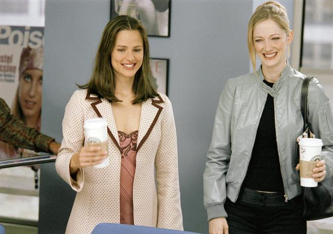 Photo from 13 Going on 30 courtesy of Columbia Pictures