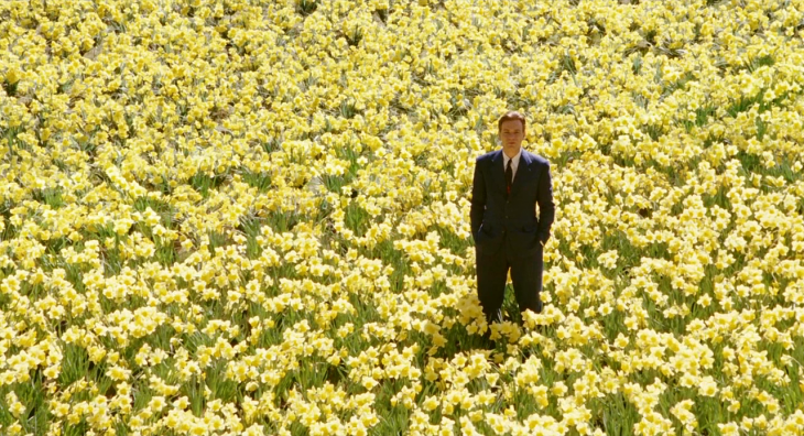 Image from Big Fish via Columbia Pictures