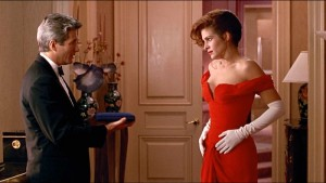 Photo from Pretty Woman via Touchstone Pictures