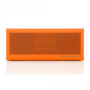 Braven 805