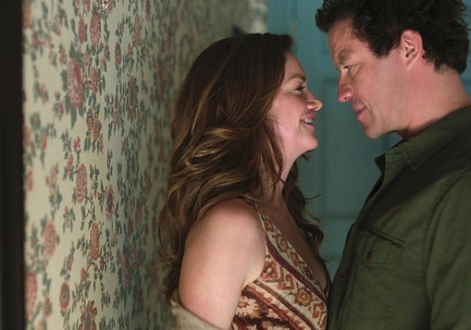 Screencap from The Affair courtesy of Showtime