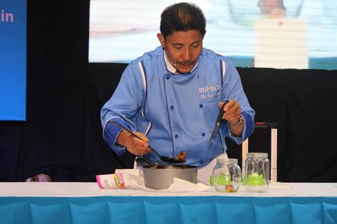 chef-boy-logro
