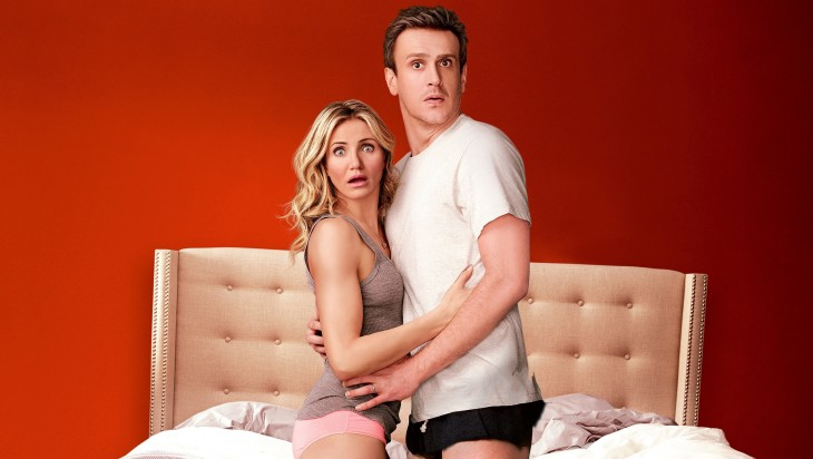 Image from Sex Tape via Columbia Pictures