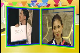 aldub yes
