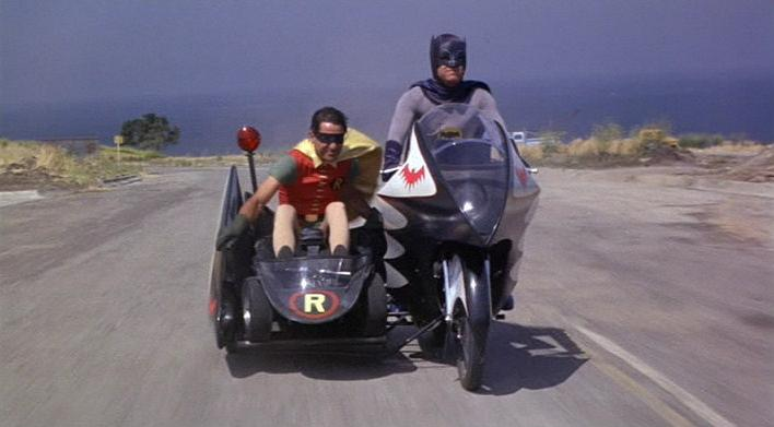 Image from Batman: The Movie via 20th Century Fox