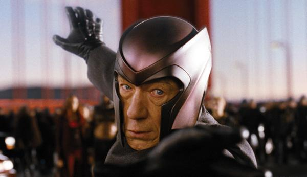 Image from X-Men: The Last Stand via 20th Century Fox