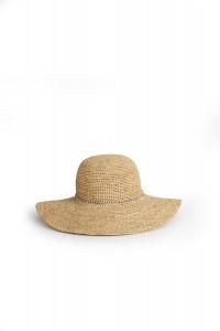 SEAFOLLY Amaze Hat