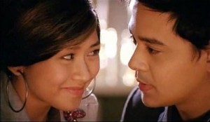 Screencap from A Very Special Love courtesy of Star Cinema