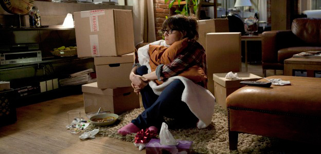 Image from New Girl via 20th Television
